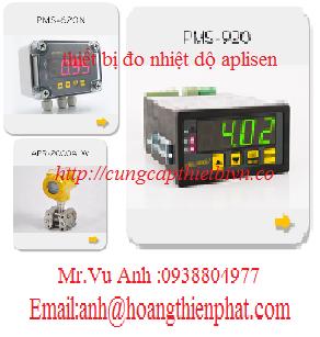 PMS-620N