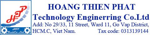 Mr.Vu_Anh: 0938804977