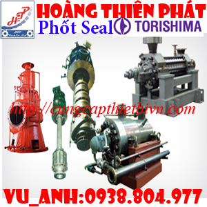 phot seal